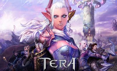 tera_test