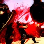 Ninja Gaiden 3 Razor Edge