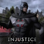batman flashpoint dlc