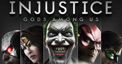 injustice-dlc2