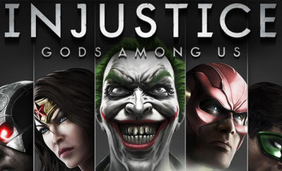 injustice-dlc2