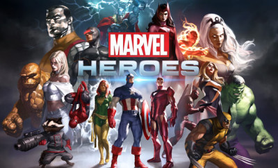 marvel-heroes_test