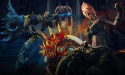 blade-n-soul2