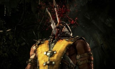 mkx-pc