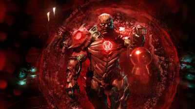 injustice-2-atrocitus01-1465839355-186429-1280x0