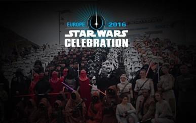 starwars-celebration-cosplay-2016