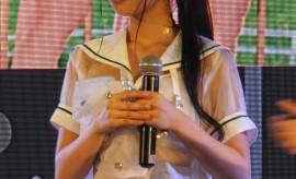 Scene - AFATH Anime Festival Asia Bangkok 2016 - DSCN0445