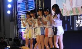 Scene - AFATH Anime Festival Asia Bangkok 2016 - DSCN0455