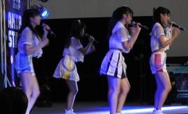 Scene - AFATH Anime Festival Asia Bangkok 2016 - DSCN0462