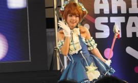 Scene - AFATH Anime Festival Asia Bangkok 2016 - DSCN0824
