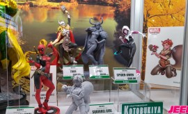 nycc-2016-kotobukiya-photos-20161006_122138_hdr