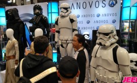 nycc-2016-photos-starwars-20161006_152332_hdr