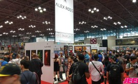 nycc-2016-photos-alex-ross-20161007_165916_hdr