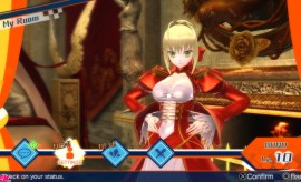 Fate Extella_20170124112119