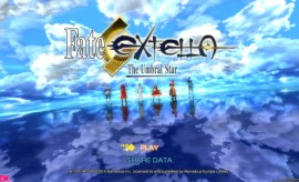 Fate Extella_20170124113131