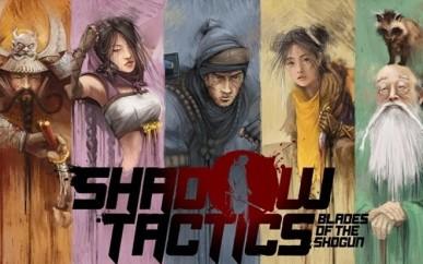 shadow tactics test