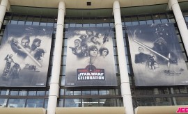 Starwars Celebration Orlando 2017 Photos - 20170412_183355